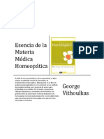 Esencia de la Materia Medica (Vithoulkas).pdf