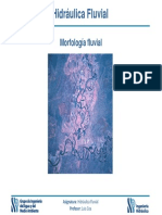 01-MorfologiaFluvial