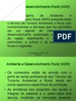 Apresentação de ADR 2013.14