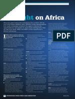 13-03-01 Spotlight on Africa Web