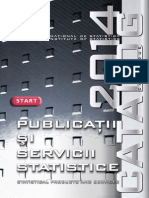 Catalogul publicatiilor_2014