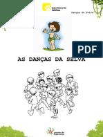 Dancas Selva
