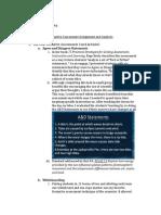 walker formative assessment analysis 1