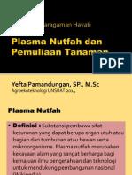 Plasma Nutfah dan Pemuliaan.pdf