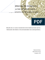 TESIS-2009-078.pdf