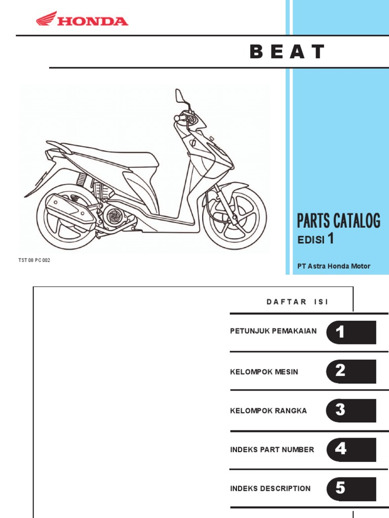 wiring diagram honda beat fi pdf wiring diagram u2022 rh hammertimewebsite co