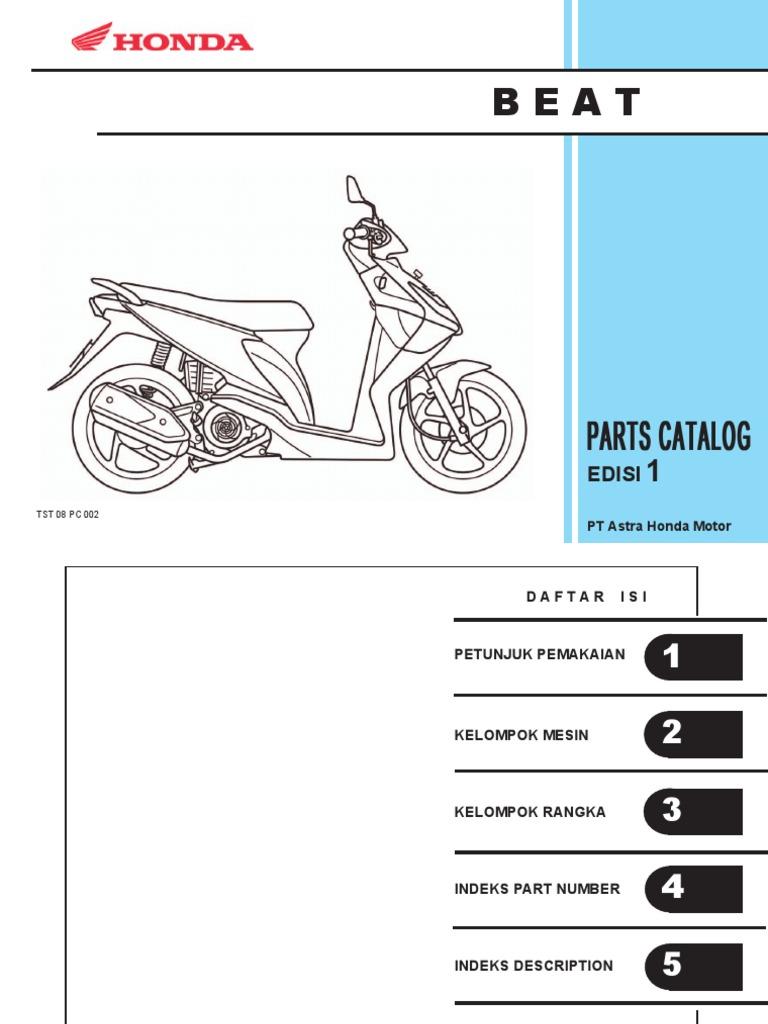 wiring diagram honda beat fi pdf wiring diagram u2022 rh hammertimewebsite co