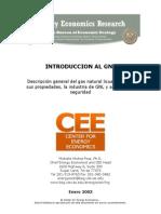 Cee_introduccion Al Gnl