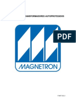Guia trafos autoprotegidos Magnetron.pdf