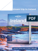 Ireland Planning