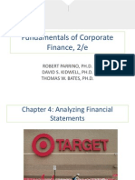 Parrino 2e PowerPoint Review Ch04