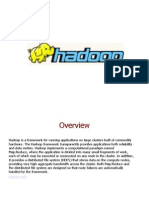 Bigdata_Hadoop