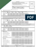 Www.utiitsl.com Forms Forms 49A
