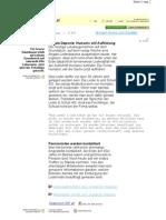 20020729 ORF Steiermark 2 - Illegale Deponie - Humanic will Aufklaerung