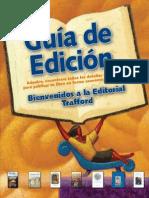 Guia de Edicion