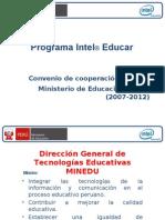 Presentacion_Lineamientos_Proyectos_y_DCN