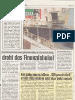 20030219 Kronen Zeitung - Unterpremstaettner Giftgrundstueck