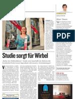 20060325 Kleine Zeitung - Boeser Traum