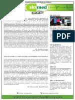 SINMED_3col x 26cm_17-04-2014