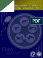 Manual+Reproducción+Bovinos+de+Leche