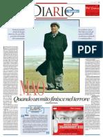 2004-10-16 Mao