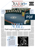 2004-10-06 Nobel