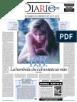 2004 09 15 Brigitte Bardot
