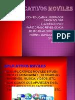Aplicaciones Moviles g.r.r (2)