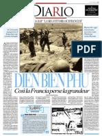 2004-05-05 Dien Bien Phu