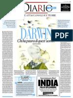 2004-05-01 Darwin