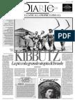 2004-04-03 Kibbutz