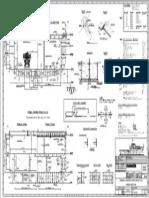 Ege110-00100100_b_general Construction Plan of Hull[1]