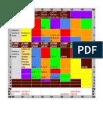 Residencia JE 2013 - 2