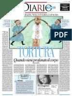 2004-05-19 Tortura