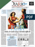 2004-05-15 Patria