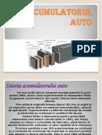 ACUMULATORUL AUTO.pptx