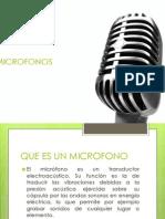 MICROFONOS.pptx