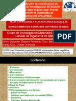 Proycto Fique - Copia