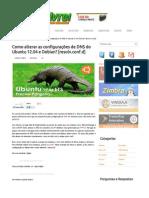 dns server.pdf