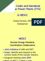 Ctg Nescc Astm June11