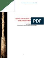 Exploración de bajo impacto_ampliación a-22-04-14