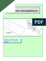 Metodos Topograficos