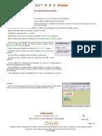 11.2 Macromedia Dreamweaver 8 Gratuit Tutorial. Unitatea 11