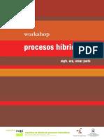 documento_ PROCESOS HÍBRIDOS