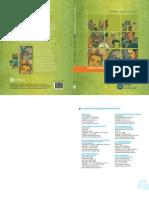 World Health Report 2010_PT