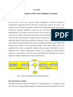 PTMcasestudy