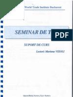 Curs M.Vizoli (1)
