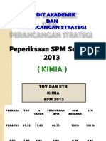 Post Mortem Spm 2013 Kimia