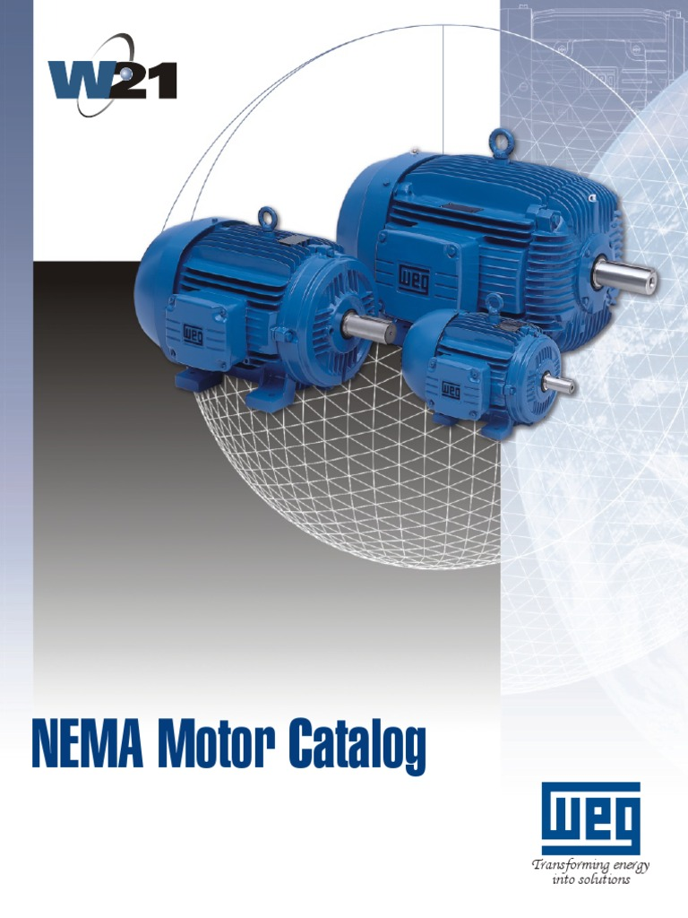 343 390 Exhaust Manifold Header Gaskets 2//Set AMC 290 Jeep Remflex 1002 RF1002 PN 1002