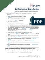 mechanismsreviewjohannnes